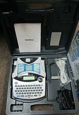 New Brother P-Touch PT-1960 Label Thermal Printer