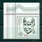 Allemagne -Germany 1996 - Michel n. 1835 - Friedrich von Bodelschwingh fils **