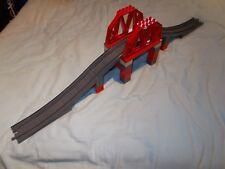 Lego® Duplo Eisenbahn - Brücke 3774