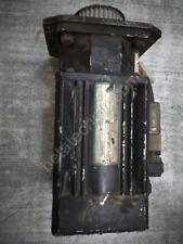DSG-45-M BAUMULLER SERVO MOTOR