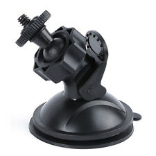 Car windshield suction cup mount for Mobius Action Cam car keys camera CT Y S8V4