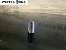 BBS RM RS JUBI OZ presa Filetto Riparazione Multi-part CERCHIO 18 mm m10/m7 NUOVO