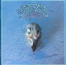 Eagles - Greatest Hits 1971 - 1975 - CD