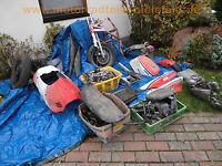 carburateur mikuni corp moto yamaha 125 dtr 1993 2003. Black Bedroom Furniture Sets. Home Design Ideas