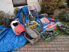 MOTOR -/PIGNONE-Copertura Frizione imprenditori F. YAMAHA rz500 rd500 LC YPVS 1ge 47x