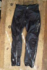 ENDURA Endura MT500 Spray II Pants Black Size Large