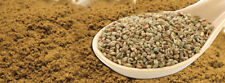 100 Grams Ajwain Powder / Carom Powder / thymol Powder /Bishop's Weed Powder