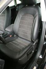 seat covers Set for Audi A5 Sportback (2007-2016) premium Leather Interior