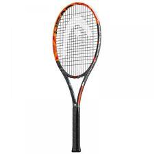 Head Graphene XT Radical MP Tennisschläger NEU UVP 239,95€