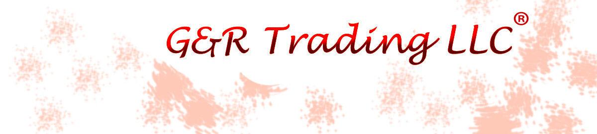 G&R Trading LLC