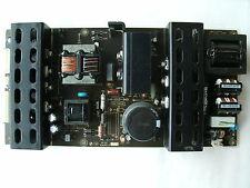 NEON TP3730F 37 INCH POWER SUPPLY BOARD MEGMEET MLT198TL REV:1.4