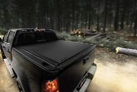 Bak Revolver X4 Truck Bed Cover 2009 - 2018 For Ram 5ft 7in w/ RamBox #79207RB