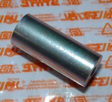 1129 Stihl Werkzeug Lager / WDR Presse MS 200 T MS200