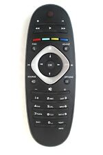 Pour Philips TV 32PFL6636H, 40PFL6606, 37PFL6606, 32PFL6606