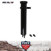 60mm Diameter Aluminium 200m Universal Proflow RO05BK Radiator Overflow Tank