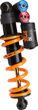 2020 Fox Shox DHX2 Factory Rear Shock Mountain Bike MTB Suspension