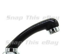 Showerhead Shower Head Hair Spray Sprayer Salon Hairdresser Sink Basin Barber UK