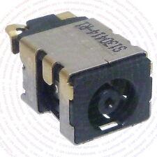 ASUS BU401LG BU 401LG DC Power Jack Zócalo Puerto Conector