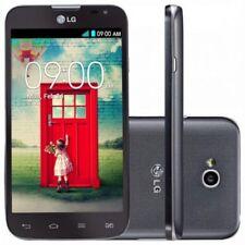 LG Optimus L90 D405N 8GB 4G ~ Desbloqueado Sim Libre Android Smartphone ~