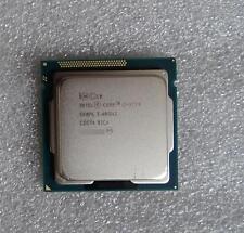 Intel Core i7 3770 3.4 GHz SOCKET 1155