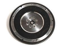 AASCO Aluminum Flywheel - 100102-11 - 90-01 Integra Civic CR-V Del Sol B16/18/20