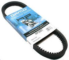 Ski-Doo Olympique 250, 1965-1968, Dayco Drive Belt - HP3001