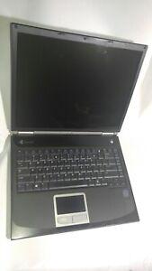 Gateway laptop Intel Celeron