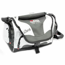 Abu Garcia Revo Luggage Small Tackle Bag + 2 tackle boxes + Free Post