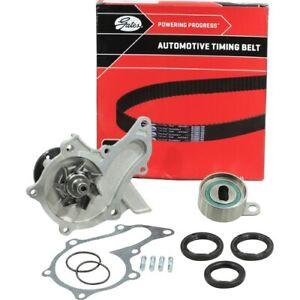 Timing Belt Kit For Toyota Corolla AE93R AE102R AE112R Sprinter 7A-FE(7AFE) 1.8L
