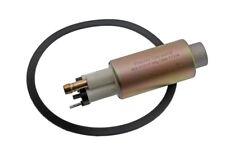 Electric Fuel Pump Precise Lines 402-P7018 fits 88-90 Dodge Dakota 3.9L-V6