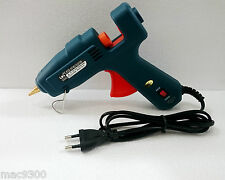 Electric Glue Gun 100W/60W Heavy duty Hot Melt for Bonding,Sticking etc...