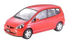 Tamiya Automotive Model 1/24 Car Honda Jazz Fit Scale Hobby 24251