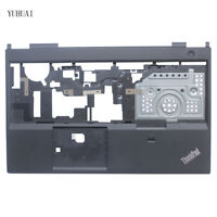 New For Lenovo Thinkpad L540 Top Case Palmrest Upper Cover 04X4861