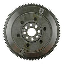 Clutch Flywheel-Premium Rhinopac 167015