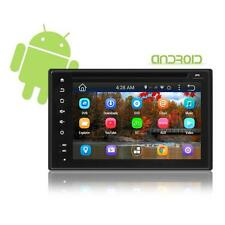 Pyle, Android Headunit Stereo Receiver Gps/Bluetooth, AM/FM, 6'' Touchscreen