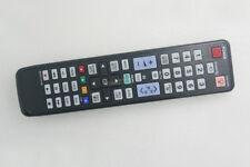 FIT SAMSUNG PN64D550C1F PN59D550 PN51D560 PN51D550 LCD PLASMA TV Remote Control