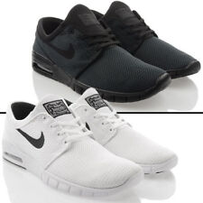 Zapatillas deportivas de hombre textiles Stefan Janoski