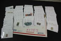 CKStamps : Amazing Mint & Used Italy Stamps Collection In Cards
