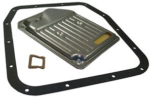 Auto Trans Filter Kit  ACDelco Professional  TF212