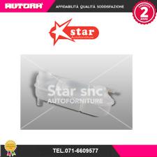 2432 Vaschetta acqua radiatore Fiat Punto (176) (MARCA-STAR AUTOFORNITURE)