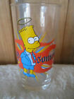 IXL+COLLECTABLES+THE+SIMPSONS+BART.+1+OF+6%C2%A0+LIMITED+EDITION%C2%A0%C2%A0+%2A+MUST+SEE+%2A
