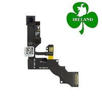 "FOR iPHONE 6 PLUS (5.5"") FRONT CAMERA  PROXIMITY SENSOR MIC FLEX REPLACEMENT"