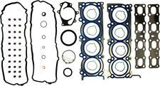 Engine Full Gasket Set-Genuine Engine Gasket Set WD Express 205 38005 001