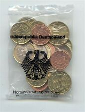 Duitsland-Allemagne starterkit F