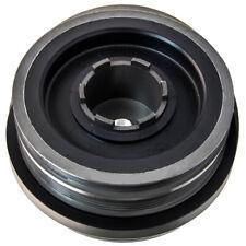 Crankshaft Crank Pulley for BMW 3 Series E46 98-07 320td 320Cd 320d 11237793882