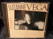 Suzanne Vega-same