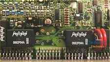 MG ROVER Pektron SCU/BCU Relay Repair Service - YWC001540 - YWC001541