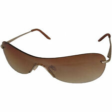 Unbranded Wrap Sunglasses for Women
