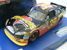 Carrera Digital 132 30590 Nascar Chevrolet Impala STEWART HAAS RACING no.39 2011