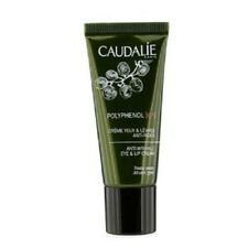 Caudalie Anti-rides Protection Fluide SPF20 Normal à Peau Mixte 15ml